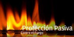 No juegues con fuego: Conceptos y soluciones I