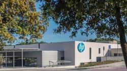 HP equipa con soluciones ISOVER su nuevo centro industrial de I+D en Sant Cugat del Vallès
