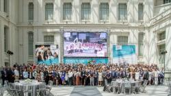 Premios Multicomfort House Saint-Gobain Madrid 2017 - Foto 6