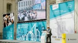 Premios Multicomfort House Saint-Gobain Madrid 2017 - Foto 15