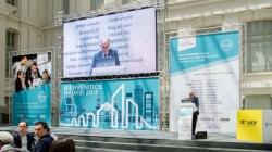 Premios Multicomfort House Saint-Gobain Madrid 2017 - Foto 20