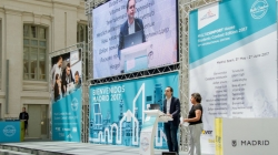 Premios Multicomfort House Saint-Gobain Madrid 2017 - Foto 22