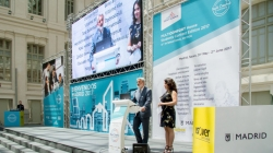 Premios Multicomfort House Saint-Gobain Madrid 2017 - Foto 25