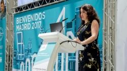 Premios Multicomfort House Saint-Gobain Madrid 2017 - Foto 26
