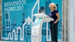Premios Multicomfort House Saint-Gobain Madrid 2017 - Foto 30