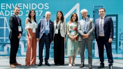 Premios Multicomfort House Saint-Gobain Madrid 2017 - Foto 32