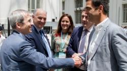 Premios Multicomfort House Saint-Gobain Madrid 2017 - Foto 34