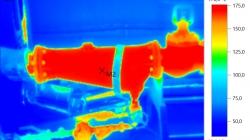 El potencial de ahorro energético en el aislamiento industrial,  a estudio