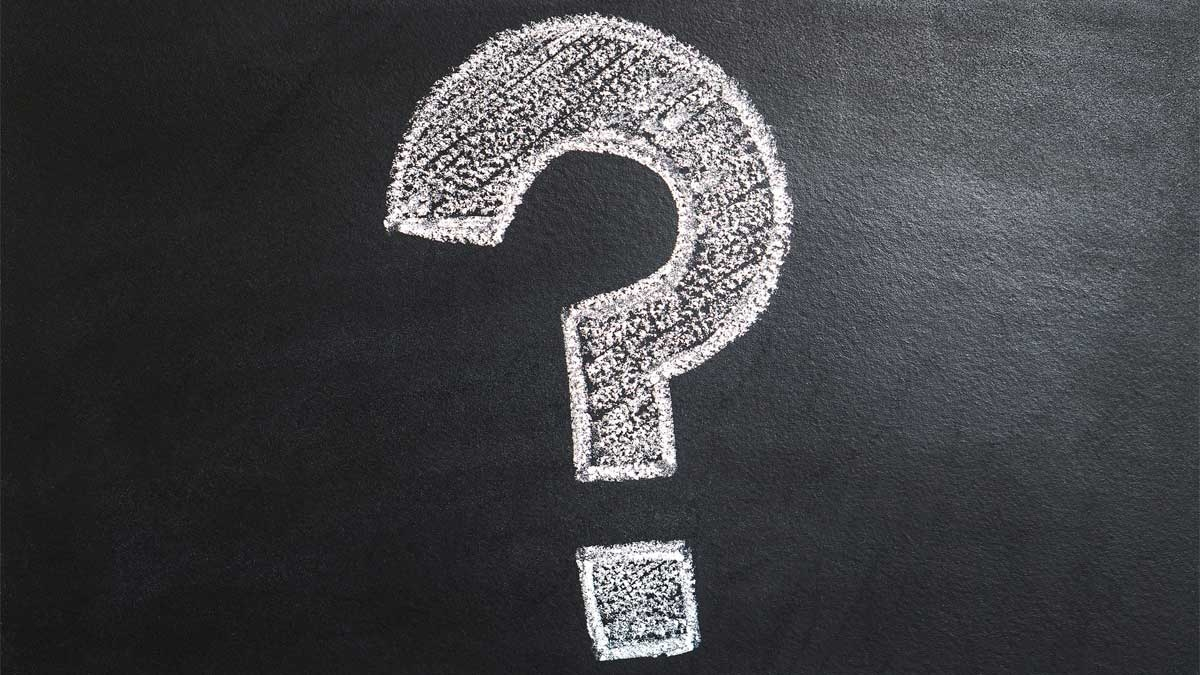 FAQ Club CLIMAVER