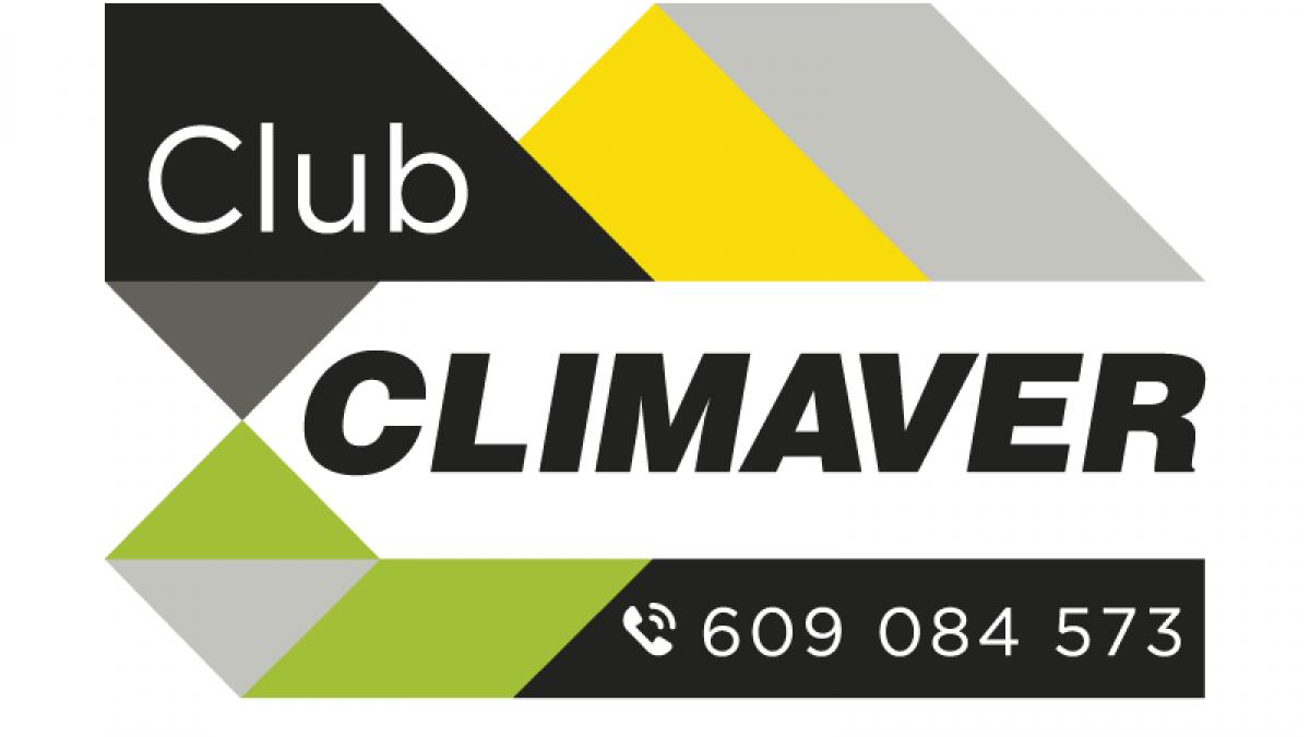 Club CLIMAVER