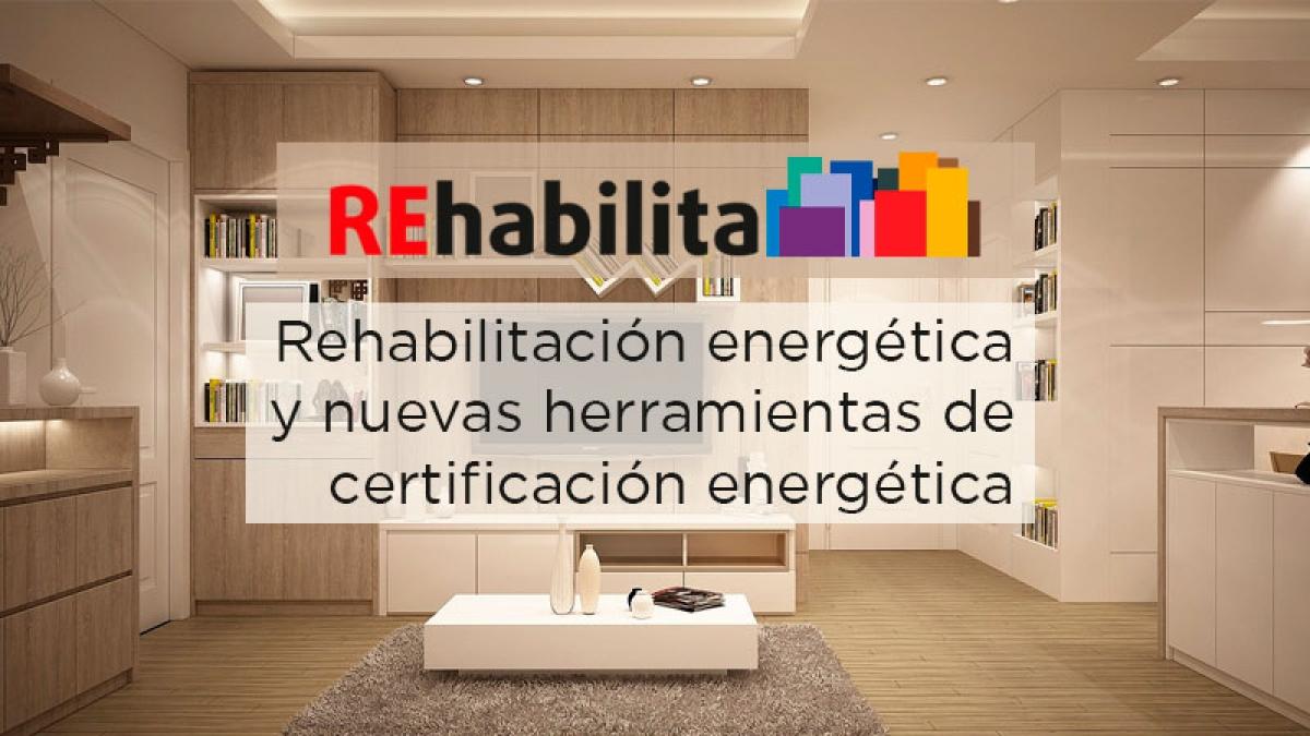 Rehabilita 2018