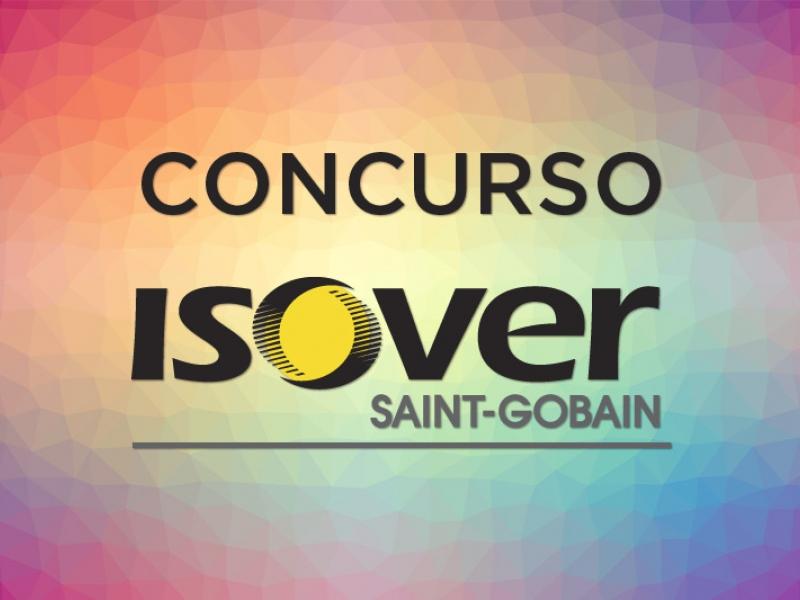 Concurso ISOVER Climatización y Refrigeración 2019