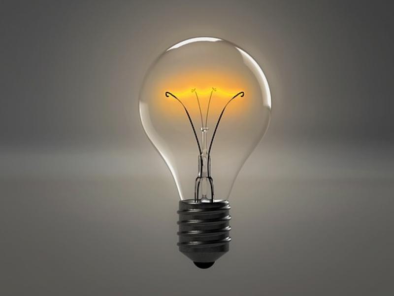 Galería de la innovación