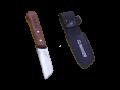 Cuchillos CLIMAVER