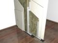 Drywall panel