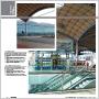 Aeropuerto de Alicante - Libro de Obras CLIMAVER