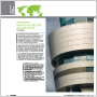 Aeropuerto Internacional de Sofía - Libro de Obras CLIMAVER