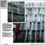 Archivo Histórico Bilbao - Libro de Obras CLIMAVER