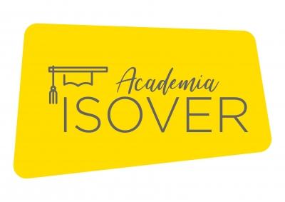 Academia ISOVER nuevos programa formativo para profesionales del sector de la construcción