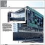 Estación Ferroviaria de Alta Velocidad de Villena - Libro de Obras CLIMAVER