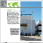 Biblioteca Pública de Segovia - Libro de Obras CLIMAVER