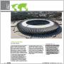 Arena Mineirao Belo Horizonte Brasil - Libro de Obras CLIMAVER