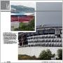 Estadio San Mamés Bilbao - Libro de Obras CLIMAVER