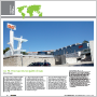 Go Fit Piscinas Municipales Olivais Lisboa - Libro de Obras CLIMAVER