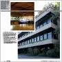 Gran Auditorio Fundación Calouste Gulbenkian Lisboa - Libro de Obras CLIMAVER