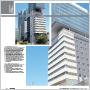 Sede de Benestar Social i Familia de la Generalitat Barcelona - Libro de Obras CLIMAVER