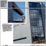 Tesorería Seguridad Social y Trabajo San Sebastián - Libro de Obras CLIMAVER