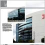 Tesorería Seguridad Social y Trabajo Vitoria-Gasteiz - Libro de Obras CLIMAVER