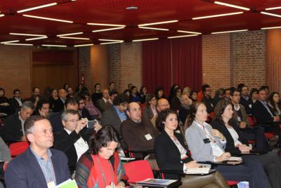 ISOVER en la 2ª Conferencia Passivhaus Portugal
