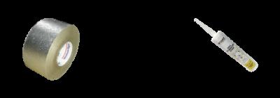 Accesorios CLIMAVER STAR