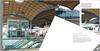 Aeropuerto de Alicante - Elche