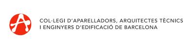 Colegio oficial de aparejadores y arquitectos técnicos de Barcelona
