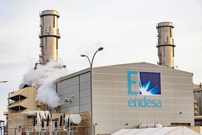 Detalles del Proyecto Premios Eficiencia Industrial 2021