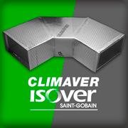 Manual de Montaje CLIMAVER