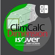ClimCalC Dimension