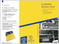 CLIMPIPE Section Alu2