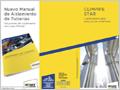 CLIMPIPE STAR. Cubretubería apta para uso en exteriores