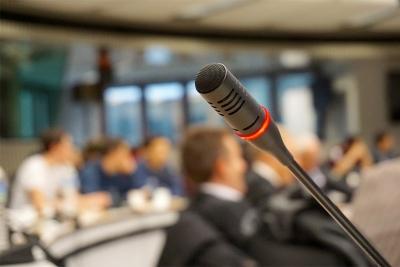 Comunicaciones Premios Eficiencia Industrial