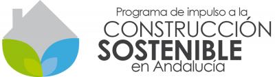 Programa de Impulso a la Construcción Sostenible Andalucía