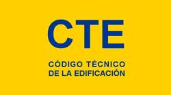 Código Técnico de la Edificación - CTE