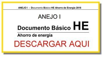 Descargar Documento Básico HE Ahorro de Energía