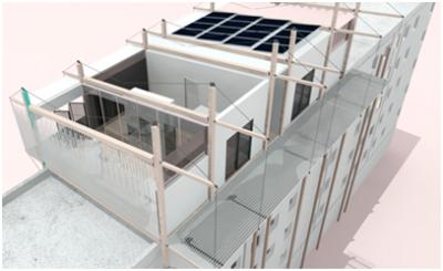 Solar Decathlon 2014