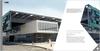 Estación Ferroviaria de Alta Velocidad de Villena. Alicante