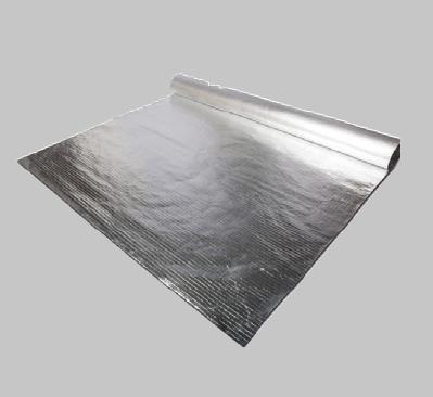 Foil de Aluminio reforzado Alu 1