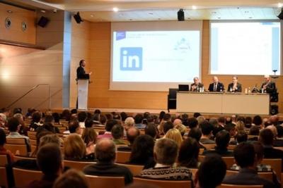Foro Hábitat Saint-Gobain en Valencia sobre las novedades del Código Técnico de Edificación