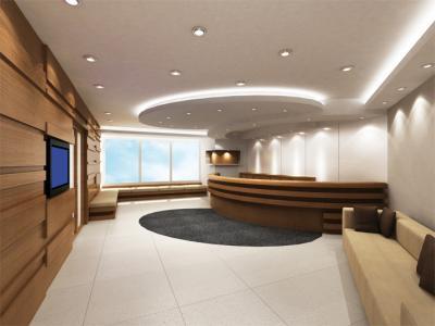 Soluciones de Aislamiento ISOVER en el Sector Hotelero